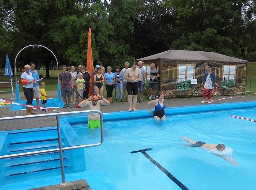24-Std.-Sp.schwimmen 1, 21.7.2018
