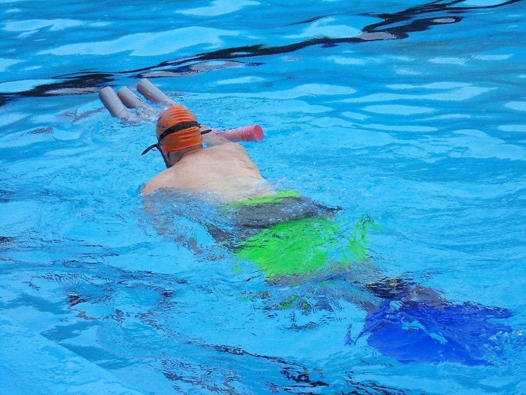 24-Std.-Sp.schwimmen 3, 21.8.2018