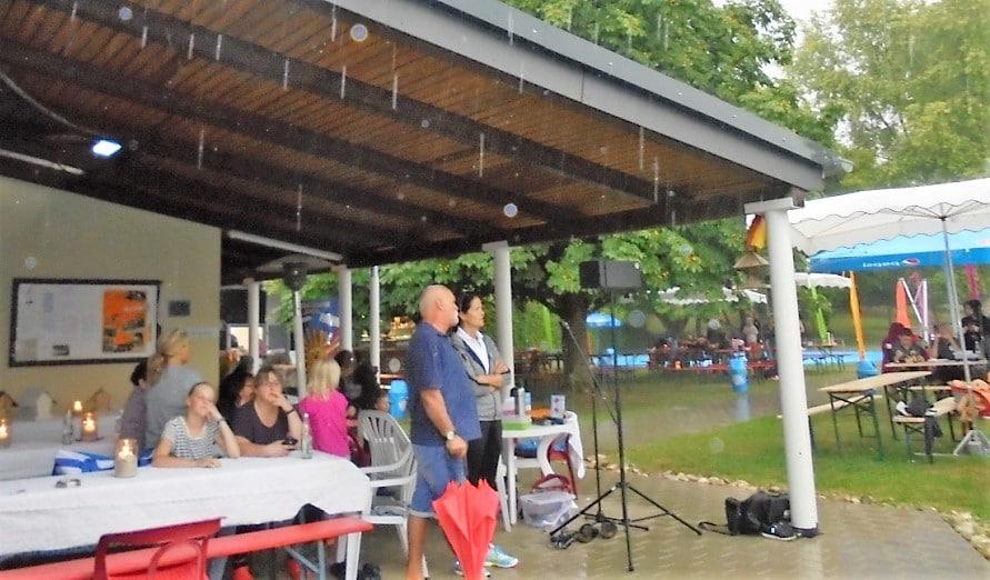 24-Std.-Sp.schwimmen 5, 21.7.2018