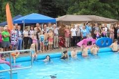 24-Std.-Sp.schwimmen 10, 22.7.2018