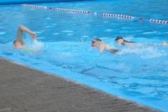 24-Std.-Sp.schwimmen 2, 21.7.2018