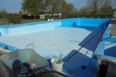 Freibad 1 April 2018