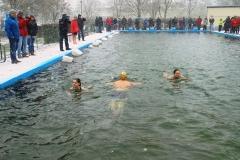 Eisschwimmen 10