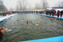 Eisschwimmen 11