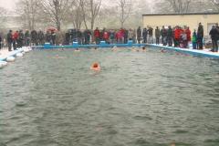 Eisschwimmen 13