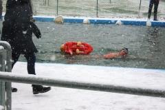 Eisschwimmen 15