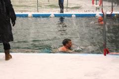 Eisschwimmen 17