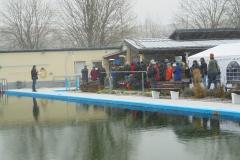 Eisschwimmen 2