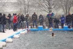 Eisschwimmen 8