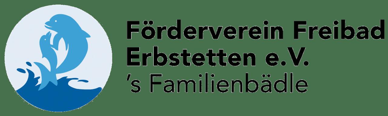 Förderverein Freibad Erbstetten e.V.